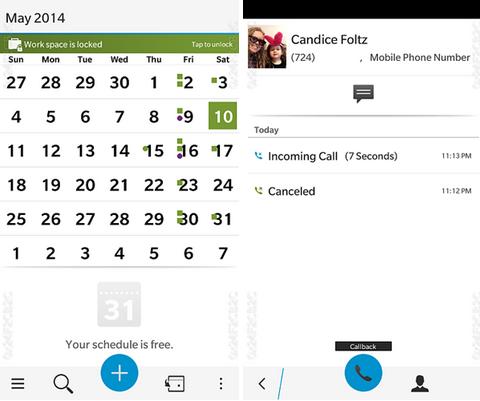 1399962255_leaked-screenshots-of-blackberry-os-10.3-3.jpg
