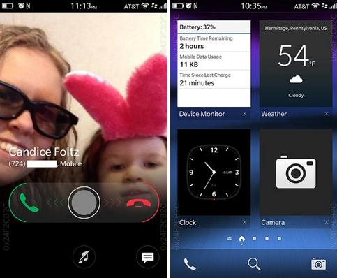 1399962272_leaked-screenshots-of-blackberry-os-10.3-5.jpg