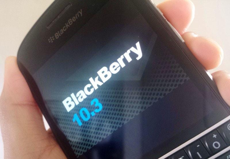 1399966072_blackberry-103-sneak-peeks.jpg