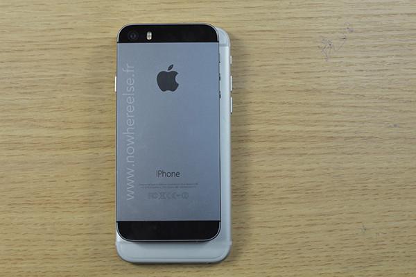1399968398_iphone-6-vs-iphone-5s-001-1.jpg