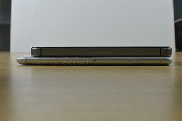 1399968469_iphone-6-vs-iphone-5s-006-1.jpg