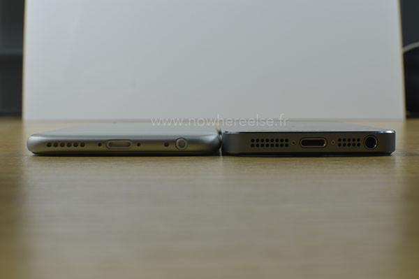 1399968516_iphone-6-vs-iphone-5s-009.jpg