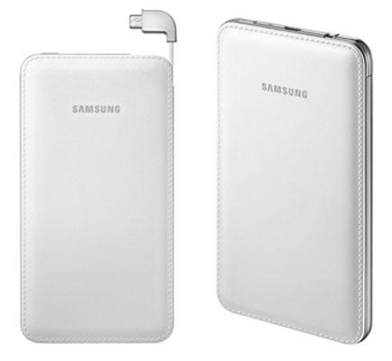 1399971103_battery-pack-leather.jpg