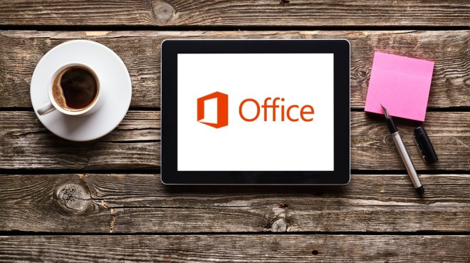 1399977491_microsoft-office-ipad-660x369.jpg