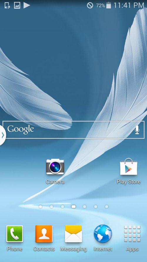 1399989060_screenshot2014-05-11-23-42-00.jpg
