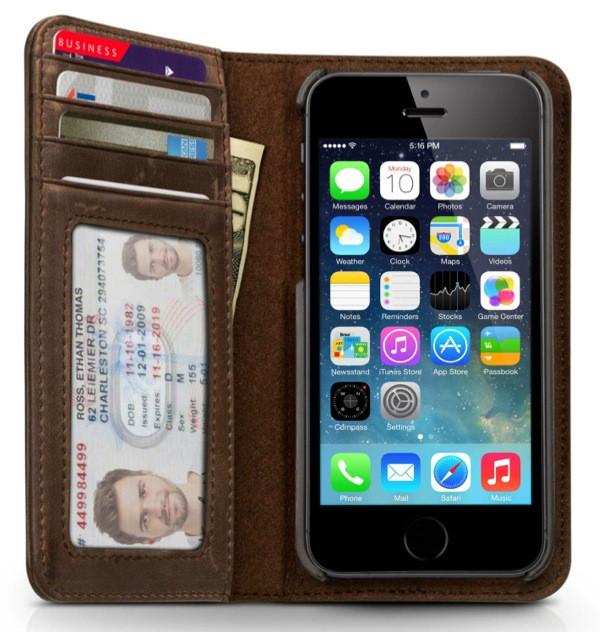 1399989549_book-book-iphone-5s-case-1.jpg