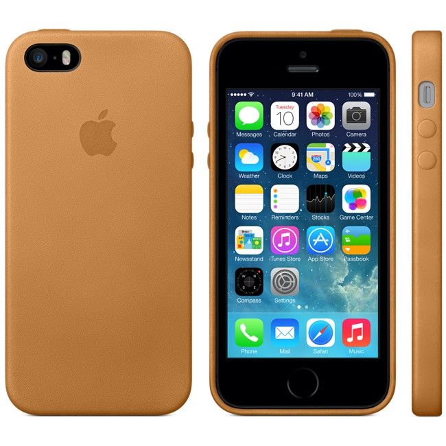 1399989765_iphone-5s-leather-case.jpeg