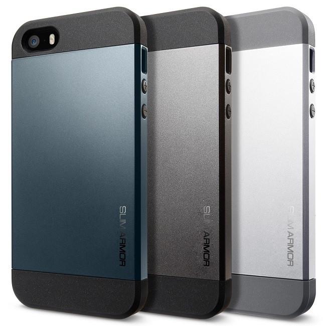 1399989886_spigen-iphone-5s-armor-case.jpg