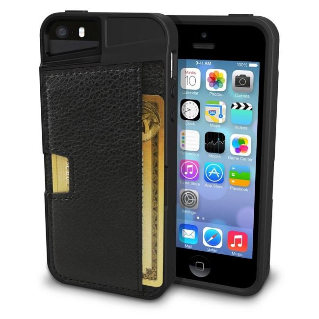 1399990036_iphone-5s-wallet-case-1024x1024.jpg