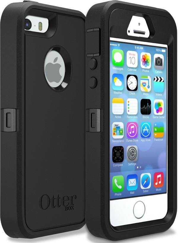 1399990709_otterbox-defender-iphone-5s.jpg