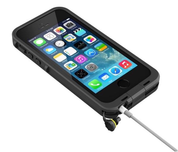 1399990865_lifeproof-fre-iphone-5s.jpg