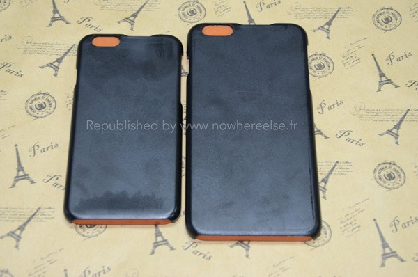 1400037379_iphone-6-air-coque-01.jpg