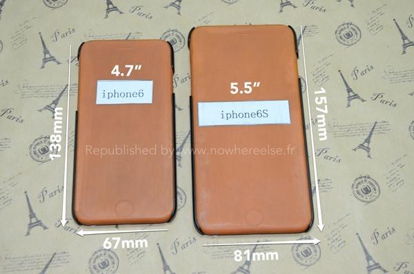 1400037439_iphone-6-air-coque-011.jpg