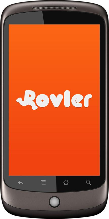 1400074340_rovler02.jpg