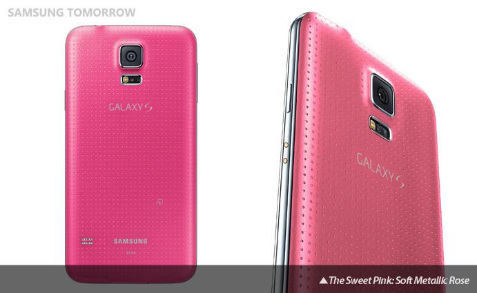 1400123603_samsung-galaxy-s5-pink-japan-01.jpg
