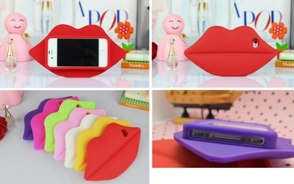 1400164124_3d-sexy-lips-silicon-protective-case-for-iphone-5s-5.jpg