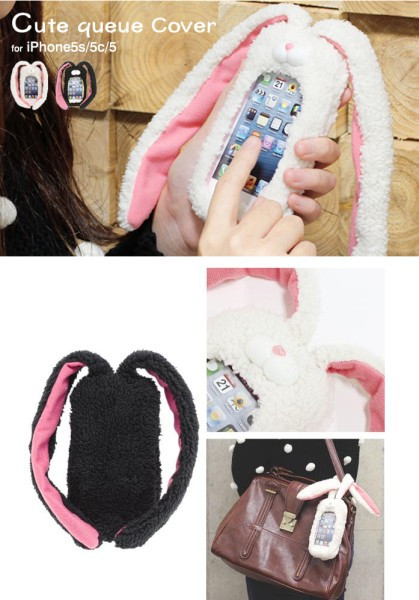 1400164132_bunny-shaped-queue-case-for-iphone-5s-5c-5.jpg