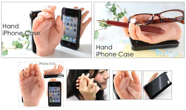 1400164141_dokkiri-hand-case-for-iphone-5s-5.jpg