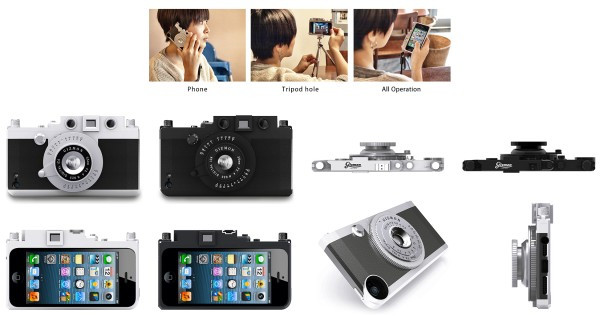 1400164159_gizmon-ica5-case-for-iphone-5s-5.jpg