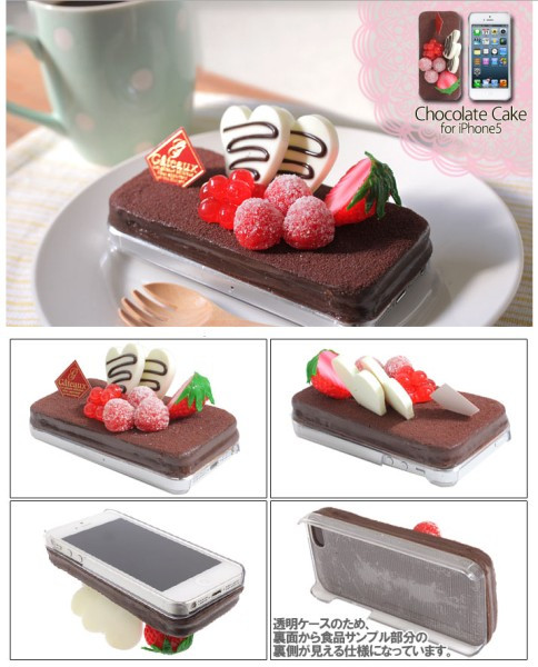 1400164168_imeshi-chocolate-cake-case-for-iphone-5s-5.jpg
