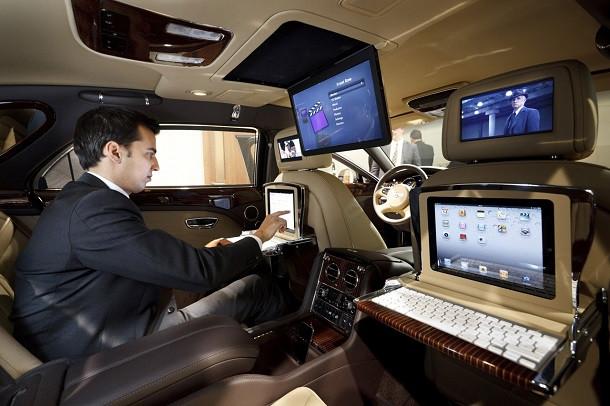 1400238342_000-bentley-mulsanne-executive-interior-concept.jpg