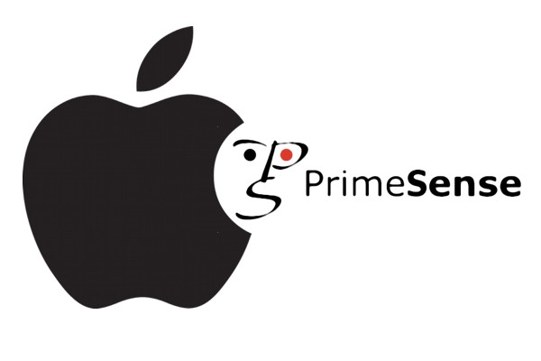1400240921_apple-primesense-techshable.jpg