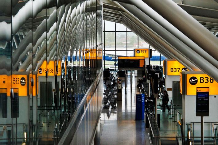 1400247118_airport-terminal-heathrow-710x473.jpg