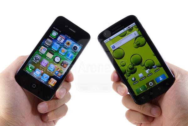 1400314364_motorola-atrix-4g-vs-apple-iphone-4-design-19.jpg