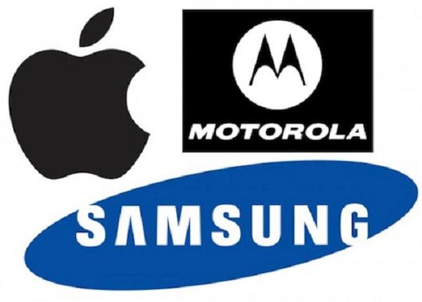 1400328599_u8samsung-vs-apple-motorola.jpeg