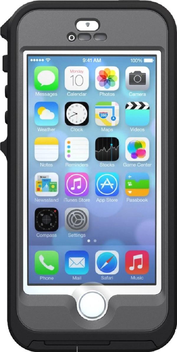 1400494361_otterbox-preserver-iphone-5s-515x1024.jpg