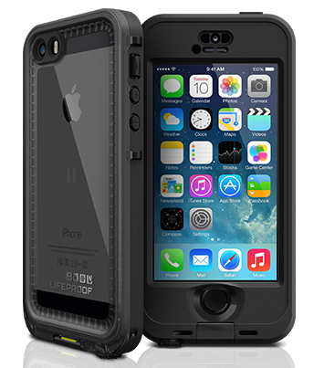 1400495133_lifeproof-nuud-iphone-5s.png