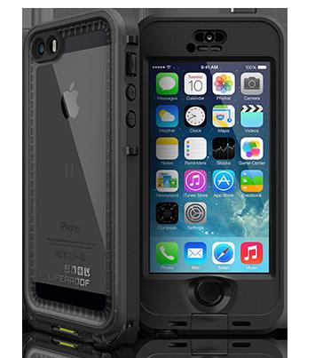 1400495133_lifeproof-nuud-iphone-5s.png