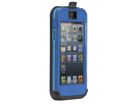 1400496522_tough-xtreme-iphone-5s.png