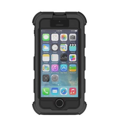 1400496975_ballistic-hydra-iphone-5s.jpg