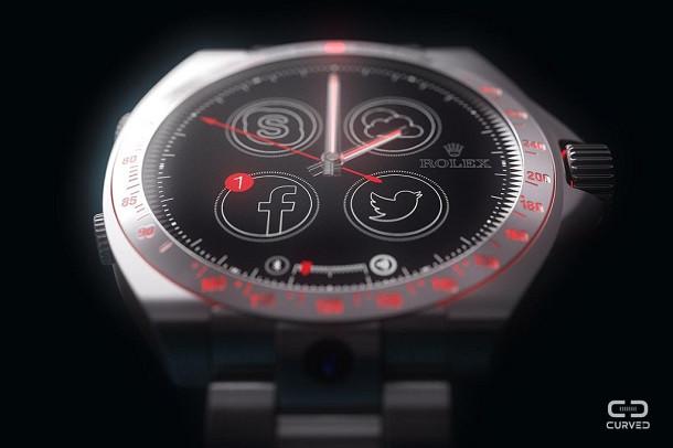 1400498975_iwatch-rolex-1-1024x682.jpg