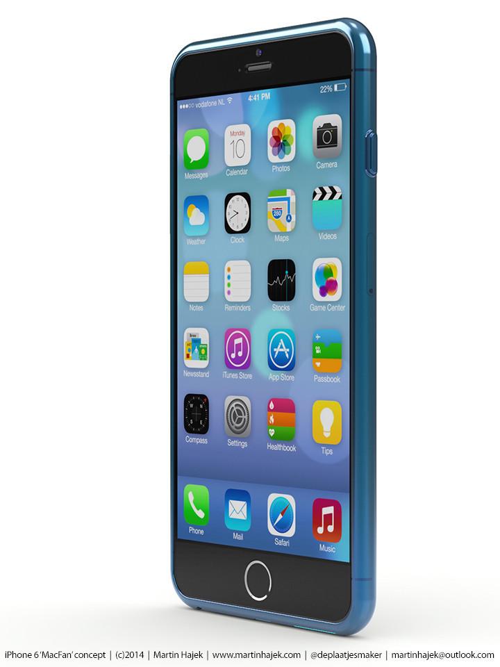 1400509095_new-design.jpg