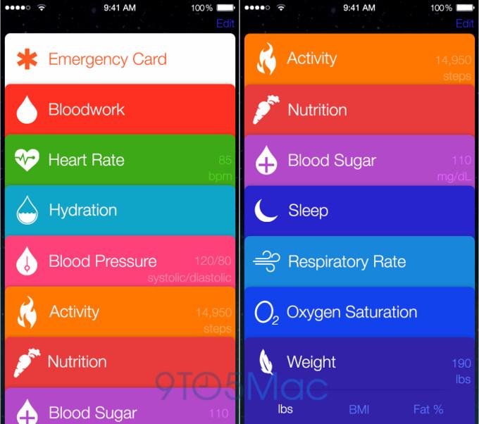 1400513643_healthbook.jpg