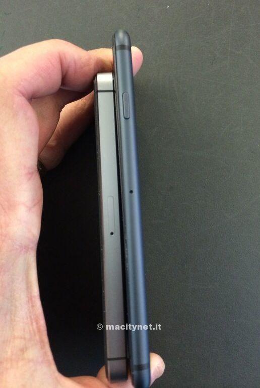 1400514144_thinner-profile-slimmer-bezels.jpg