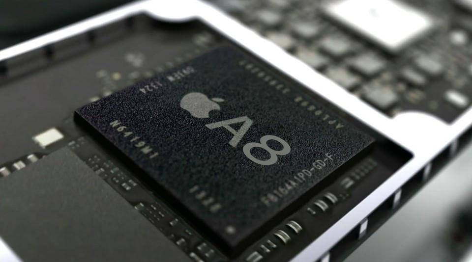 1400516677_an-improved-64-bit-a8-processor.jpg