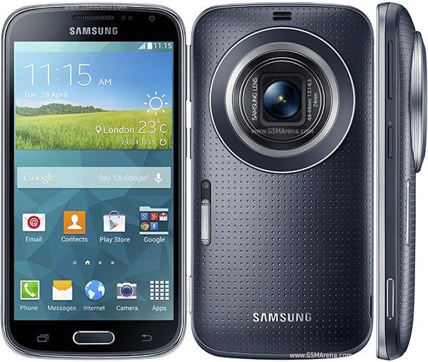 1400581275_samsung-galaxy-k-zoom-2.jpg