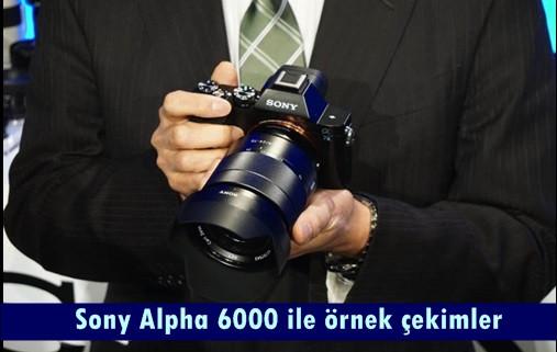 1400601693_manset2.jpg