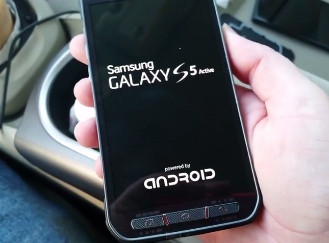 1400639367_samsung-galaxy-s5-active-att-leaked-01.png