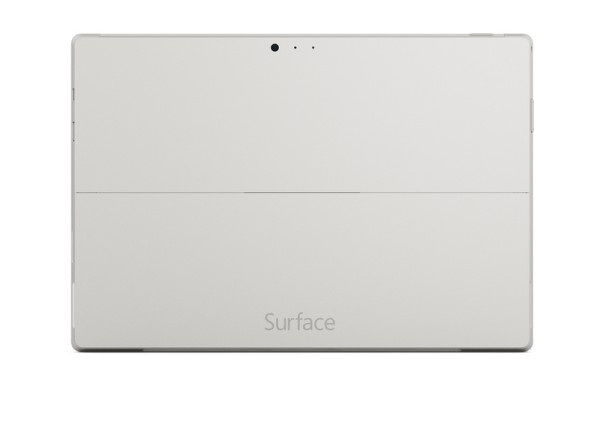 1400671903_microsoft-surface-pro-3-4.jpg