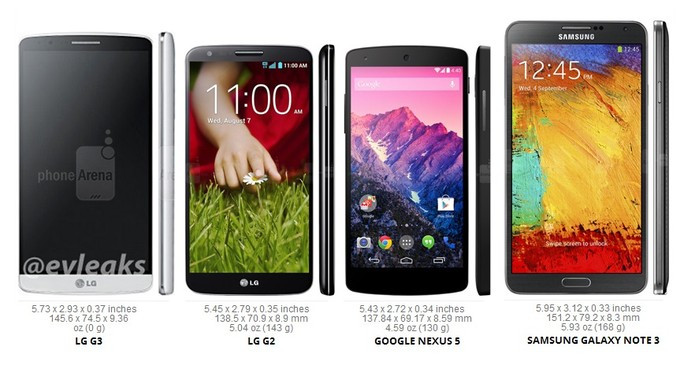 1400683943_lg-g3-size-compare-new-2.jpg