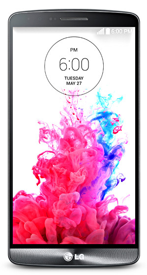 1400701004_official-lg-g3-specs-and-features.jpg