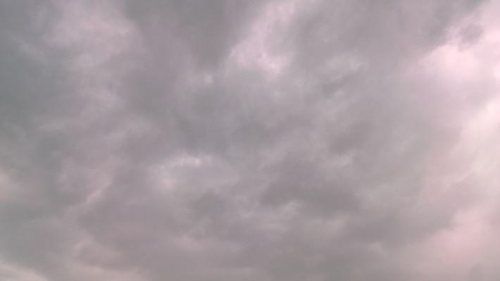 1400743653_gokyuzu-lumia.jpg