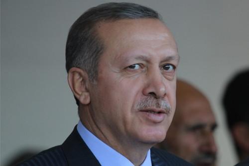 1400765389_basbakan-recep-tayyip-erdogan-trabzon-da-4-53415421835o.jpg