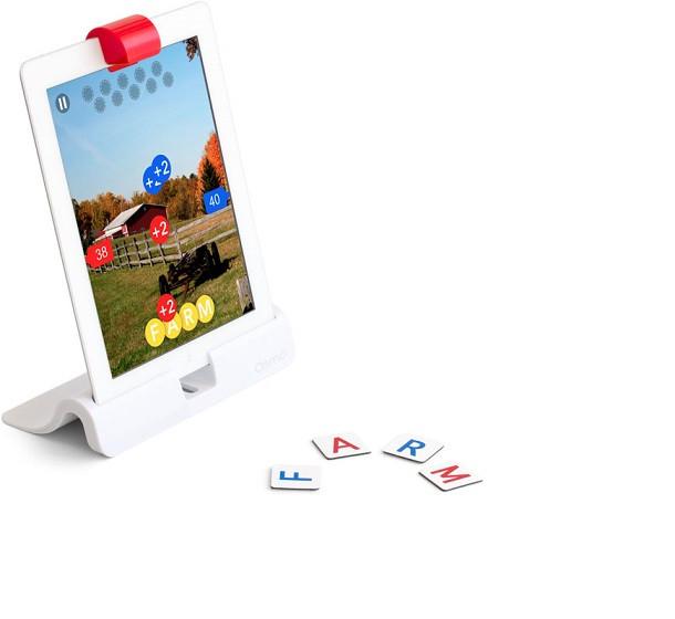 1400839532_osmo-game-3.jpg