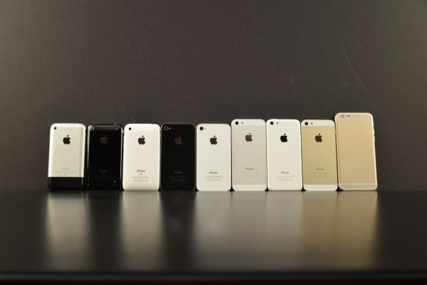 1400844004_iphone-6-alongside-the-entire-iphone-family-1.jpg