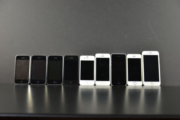 1400844010_iphone-6-alongside-the-entire-iphone-family-2.jpg